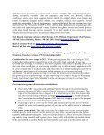Vegetable Crop Update - Integrated Pest and Crop Management ... - Page 6