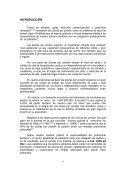 PROTOCOLO DE PREVENCIÓN Y TRATAMIENTO DE ... - Úlceras.net - Page 4