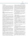 BOGEN ZUR IDENTIFIZIERUNG GEM - GeldWelt.de - Page 3