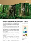 Protezione completa applicata in fabbrica - Jota - Page 3