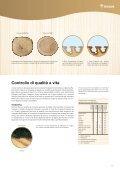 Protezione completa applicata in fabbrica - Jota - Page 5