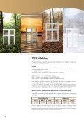 Protezione completa applicata in fabbrica - Jota - Page 6