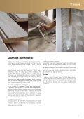 Protezione completa applicata in fabbrica - Jota - Page 7
