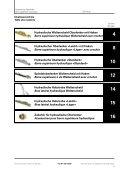 Télécharger PDF - Paul Forrer AG - Page 3
