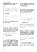 Segurança no tráfego rodoviário - IPR - Dnit - Page 3