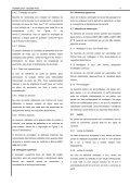 Segurança no tráfego rodoviário - IPR - Dnit - Page 4