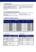 Manual de Operaciones - Dimotec - Page 2
