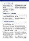 Manual de Operaciones - Dimotec - Page 3