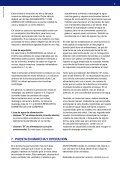 Manual de Operaciones - Dimotec - Page 4
