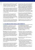 Manual de Operaciones - Dimotec - Page 5
