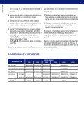 Manual de Operaciones - Dimotec - Page 6
