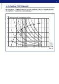 Manual de Operaciones - Dimotec - Page 7