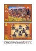 Les amateurs de figurines du monde entier ... - IDES et Autres - Page 2