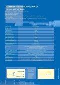 SOLARWATT M120-72 GEG LK, deutsch - Page 2