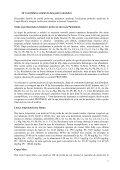 Proiect de cercetare exploratorie – IDEI - CESEC - Page 7
