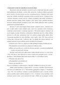 Aktuální problémy geologie 3 - Katedra geologie UP - Page 2