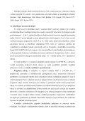 Aktuální problémy geologie 3 - Katedra geologie UP - Page 4
