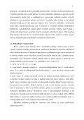 Aktuální problémy geologie 3 - Katedra geologie UP - Page 5