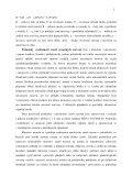 Aktuální problémy geologie 3 - Katedra geologie UP - Page 6
