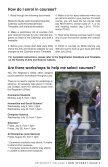 2013-14 University College New Student Guide - Page 5