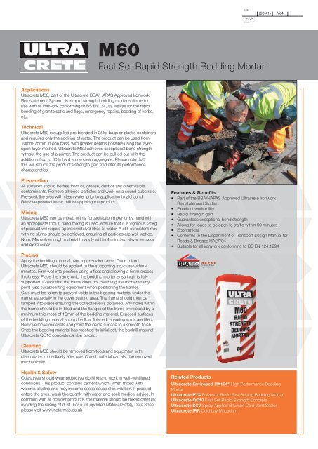 Fast Set Rapid Strength Bedding Mortar, How Much Bedding Mortar Do I Need