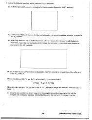 6. Answer the following questions, which pertain to binary ...