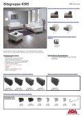 Sitzecke 6385 - Seite 5