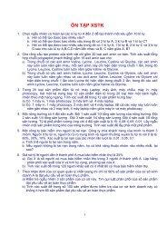 Ontap XSTK(1).pdf