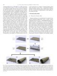 Fabrication of patterned multi-walled poly-L-lactic acid conduits for ... - Page 2
