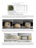 Fabrication of patterned multi-walled poly-L-lactic acid conduits for ... - Page 6