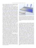 Fabrication of patterned multi-walled poly-L-lactic acid conduits for ... - Page 7