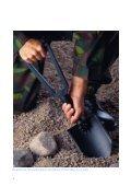 ANNUAL REPORT 2000 - Fiskars Corporation - Page 4