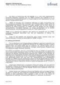 Allgemeine Lieferbedingungen, Essen - TRIMET Aluminium SE - Page 2