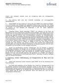 Allgemeine Lieferbedingungen, Essen - TRIMET Aluminium SE - Page 3