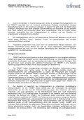 Allgemeine Lieferbedingungen, Essen - TRIMET Aluminium SE - Page 4