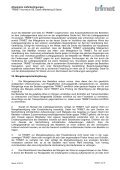 Allgemeine Lieferbedingungen, Essen - TRIMET Aluminium SE - Page 5