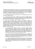 Allgemeine Lieferbedingungen, Essen - TRIMET Aluminium SE - Page 6