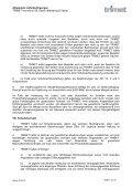 Allgemeine Lieferbedingungen, Essen - TRIMET Aluminium SE - Page 7