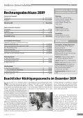6,35 MB - Volders - Land Tirol - Seite 3