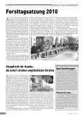 6,35 MB - Volders - Land Tirol - Seite 6