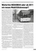 6,35 MB - Volders - Land Tirol - Seite 7