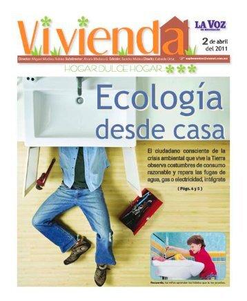7 - La Voz de Michoacán