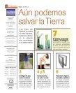 7 - La Voz de Michoacán - Page 2