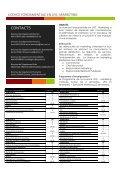 Visualisez le fichier [pdf] - IHEC - Page 4