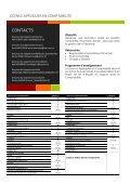 Visualisez le fichier [pdf] - IHEC - Page 7