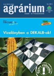 agrarium 2010_10.qxd