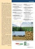 agrarium 2010_10.qxd - Page 3