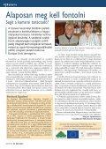 agrarium 2010_10.qxd - Page 4