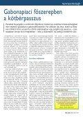 agrarium 2010_10.qxd - Page 5