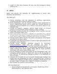 1 GOOD NEIGHBOR AGREEMENT YMCA of Central Ohio YMCA of ... - Page 2
